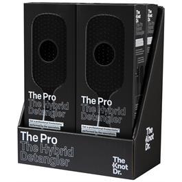 Pro Black Counter Display (4 Brushes ) thumbnail