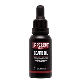 Uppercut Deluxe Beard Oil 30ml thumbnail