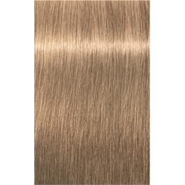 Xpress Color 9.00 Very Light Brown Int N thumbnail