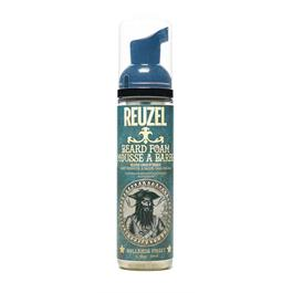 Reuzel Beard Foam 70ml thumbnail