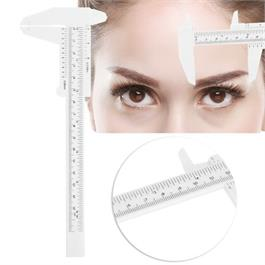 Brow Tycoon Measuring Tool thumbnail