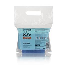 Just Wax Expert Advanced Roller Kit (6) thumbnail