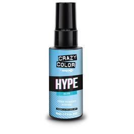 Pure Pigment Drops Blue 50ml thumbnail