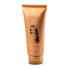 NKS Rexten Shampoo 100ml thumbnail