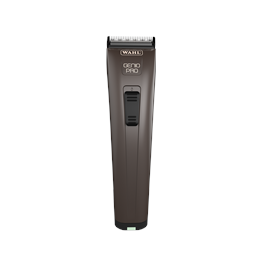 Wahl GENIO PRO Cordless Clipper thumbnail
