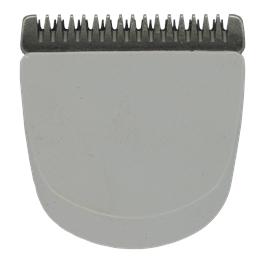 Blade Set Sterling/Super Micro COARSE thumbnail