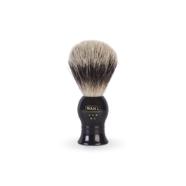 5 Star Boar Bristle Brush thumbnail