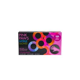 Pink Paws Large thumbnail