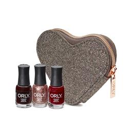 Orly Sparkle At Heart Purse thumbnail