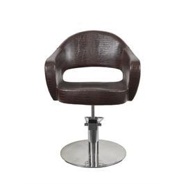 Espresso Studio Hydraulic Chair thumbnail