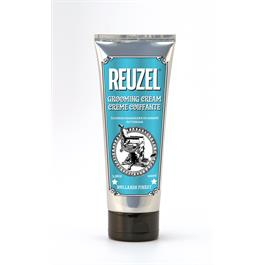 Reuzel Grooming Cream 100ml thumbnail