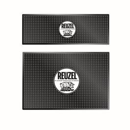 Reuzel Station Mat Classic Logo thumbnail