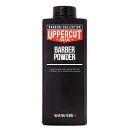 Uppercut Deluxe Barber Powder 250g thumbnail