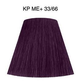 KP ME+ VIBRANT REDS 33/66 60ml thumbnail