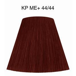 KP ME+ VIBRANT REDS 44/44 60ml thumbnail