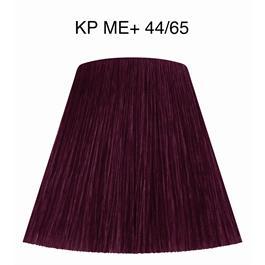 KP ME+ VIBRANT REDS 44/65 60ml thumbnail