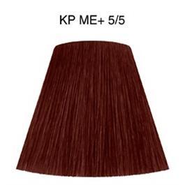 KP ME+ VIBRANT REDS 5/5 60ml thumbnail