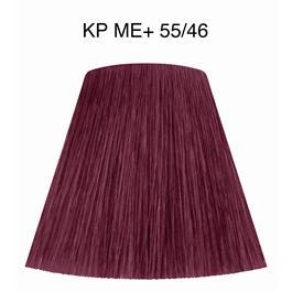 KP ME+ VIBRANT REDS 55/46 60ml thumbnail