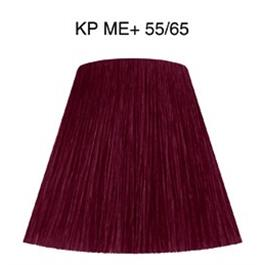 KP ME+ VIBRANT REDS 55/65 60ml thumbnail