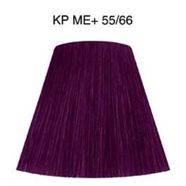 KP ME+ VIBRANT REDS 55/66 60ml thumbnail
