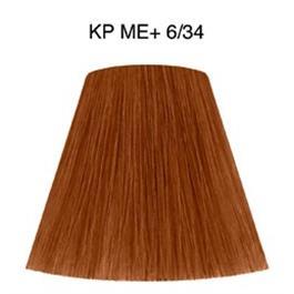 KP ME+ VIBRANT REDS 6/34 60ml thumbnail