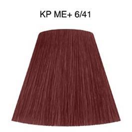 KP ME+ VIBRANT REDS 6/41 60ml thumbnail