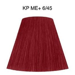 KP ME+ VIBRANT REDS 6/45 60ml thumbnail