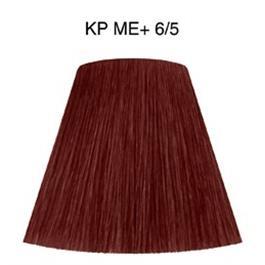 KP ME+ VIBRANT REDS 6/5 60ml thumbnail