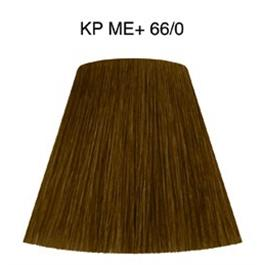 KP ME+ PURE NTRLS 66/0 60ml thumbnail