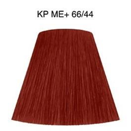 KP ME+ VIBRANT REDS 66/44 60ml thumbnail