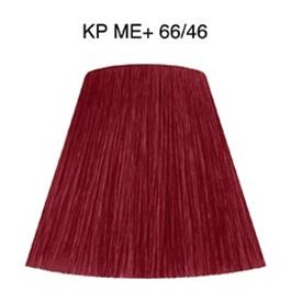 KP ME+ VIBRANT REDS 66/46 60ml thumbnail
