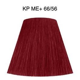 KP ME+ VIBRANT REDS 66/56 60ml thumbnail