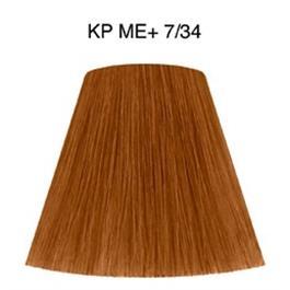 KP ME+ VIBRANT REDS 7/34 60ml thumbnail
