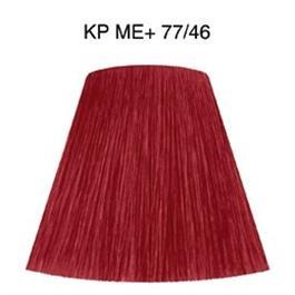 KP ME+ VIBRANT REDS 77/46 60ml thumbnail