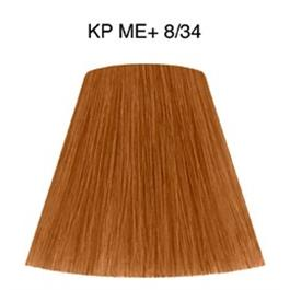 KP ME+ VIBRANT REDS 8/34 60ml thumbnail