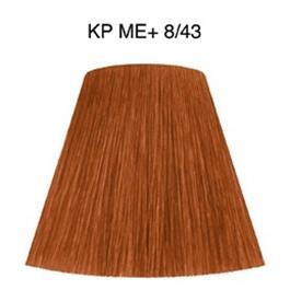 KP ME+ VIBRANT REDS 8/43 60ml thumbnail