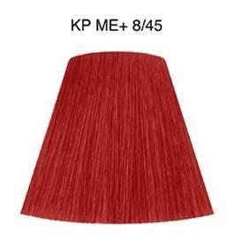 KP ME+ VIBRANT REDS 8/45 60ml thumbnail