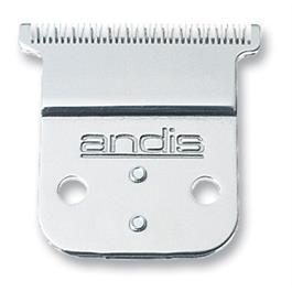 D8 Slimline Pro Lithium Blades 32105 thumbnail