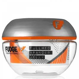 Fudge Xpander Jelly 75ml thumbnail