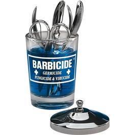 Barbicide Manicure Table Jar thumbnail
