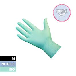 Biogreen Gloves Medium - Box of 100 thumbnail
