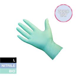 Biogreen Gloves Large - Box of 100 thumbnail