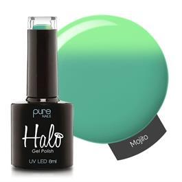 Halo 8ml Mojito thumbnail