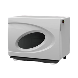Skinmate Hot Towel & UV Cabinet thumbnail