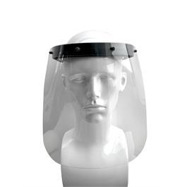 Mechlam Protective Face Visor - Shield thumbnail