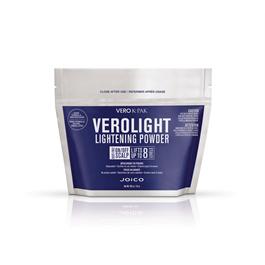 Vero K-Pak Verolight Powder Bleach 454g thumbnail