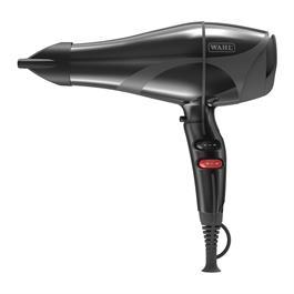 Pro Keratin 2200w Hairdryer Black thumbnail