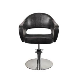 Iguana Studio Hydraulic Chair thumbnail