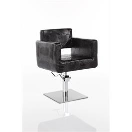 Iguana Boxter Hydraulic Chair thumbnail