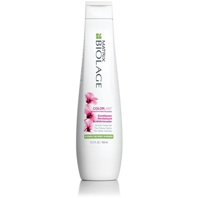 Biolage Color Care Conditioner 200ml Image 1